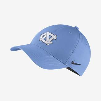 Nike College Dri-FIT Legacy91 (UNC) Adjustable Hat