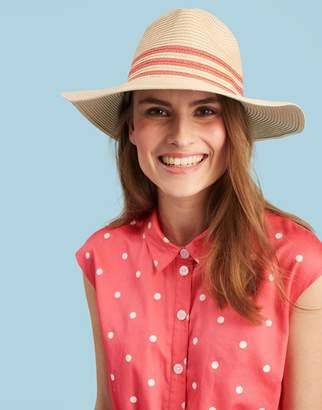 Women Summer Fedora Hats - ShopStyle Australia de9d4d872d35
