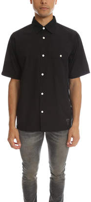 Stussy SS Button Down