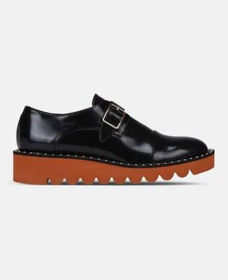 Stella McCartney Flat Shoes - Item 11090938