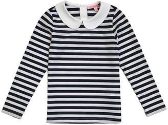 E-Land Kids Stripe Top