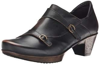 Naot Footwear Women's Present Dress Pump