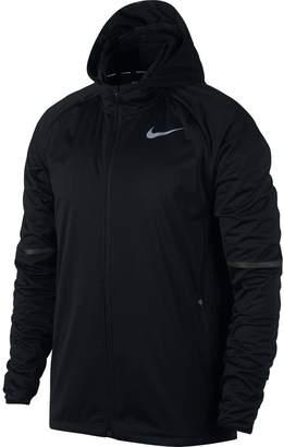 Nike Shield Max Running Jacket - Men's