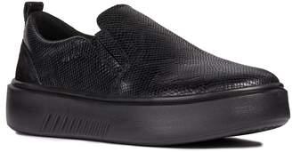 Geox Nhenbus Slip-On Sneaker