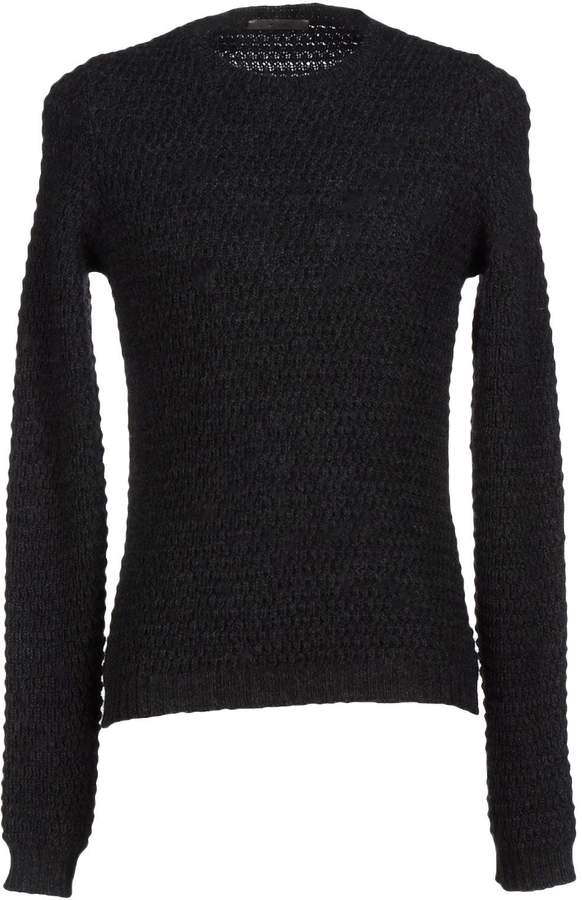 Become Sweaters - Item 39570597