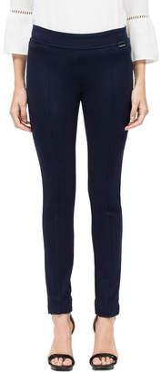 Skinny Waist Legging
