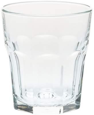 Pottery Barn Café Cocktail Glasses