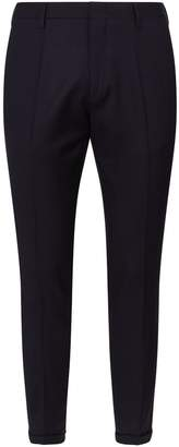 Paul Smith Turn Up Trousers