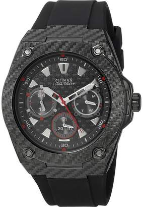 GUESS U1048G2 Watches