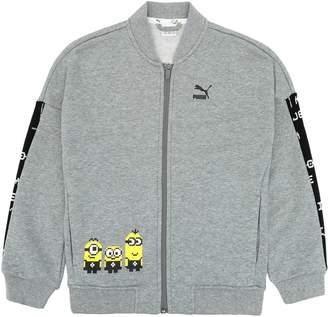 Puma Sweatshirts - Item 12217510GT