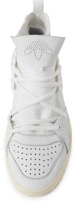 adidas By Alexander Wang AW BBall Sneaker