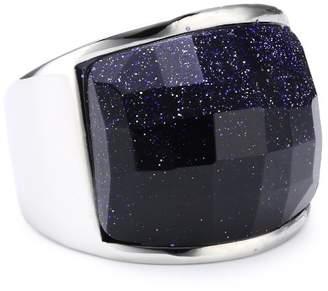 Schmuck-art Winterkollektion 52638 Steel Ring