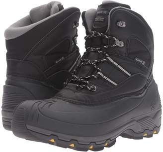 Kamik Warrior 2 Men's Boots