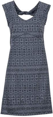 Marmot Wm's Annabell Dress