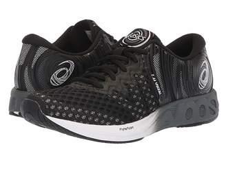 Asics Noosa FF 2 Women's Shoes
