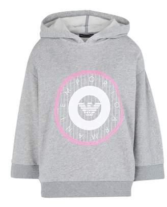 Emporio Armani Sleepwear - Item 48216216RR