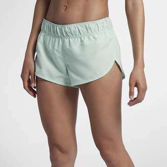 "Hurley Supersuede Beachrider Women's 2.5"" Board Shorts"