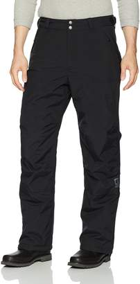 Carhartt Men's Insulated Shoreline Pant