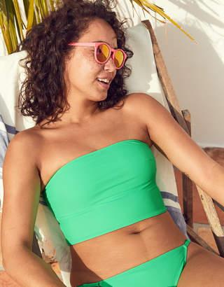 7aea91a2c864b Aerie Longline Bandeau Bikini Top