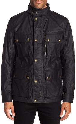 Belstaff Trailmaster Multi-Pocket Jacket