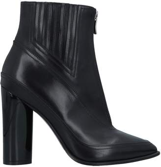 Barbara Bui Ankle boots - Item 11676935AB
