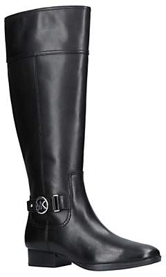Michael Kors MICHAEL Harland Knee High Boots