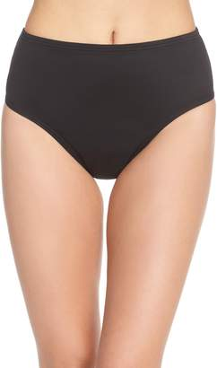 Miraclesuit R) Basic Bikini Bottoms
