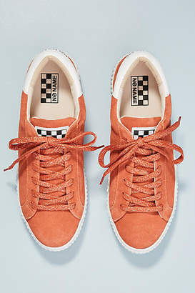 No Name Picadilly Sneakers