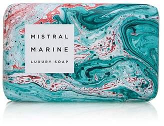 Mistral Marine Bar Soap