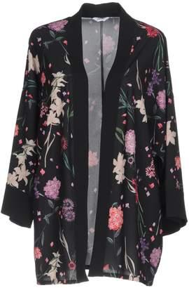 Liu Jo Shirts - Item 38655531XP