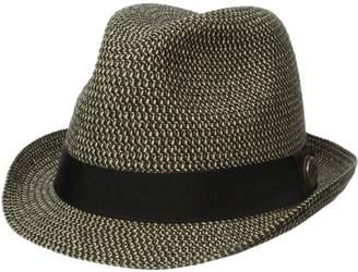 Ben Sherman Hats For Men - ShopStyle Canada c86a87a2d03