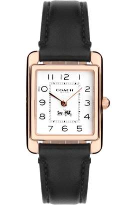 Coach Page WATCH 14502011