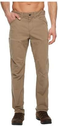 Outdoor Research Wadi Rum Pants - 32 Men's Casual Pants