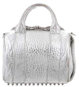Alexander Wang Rockie Duffle Bag