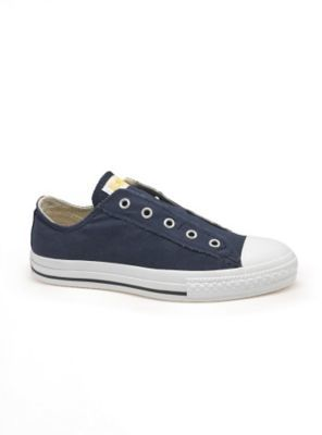Converse Kid's Chuck Taylor All Star Slip-On Sneakers