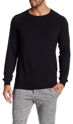 Threads 4 Thought Modal Long Sleeve Tee