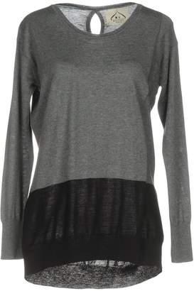 M.v. Maglieria Veneta Sweaters - Item 39758190WG