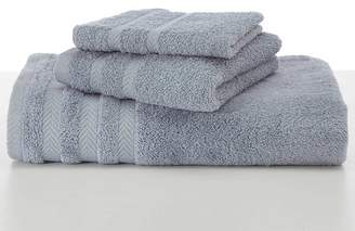 Martex Egyptian-Quality Cotton Bath Sheet