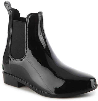 Lauren Ralph Lauren Tally Rain Boot - Women's