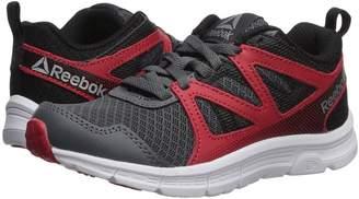 Reebok Kids Run Supreme 2.0 Boys Shoes