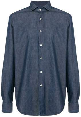 Xacus long sleeve shirt