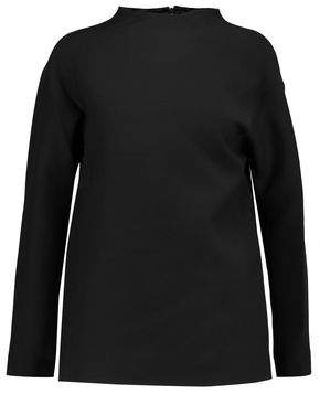 Valentino Long Sleeved Top