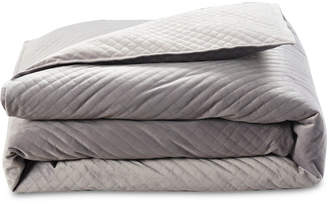 BlanQuil 15lb Quilted Weighted Blanket Bedding
