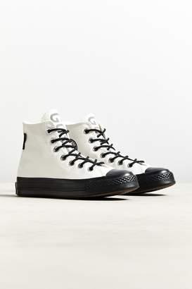 Converse Chuck 70 GORE-TEX® High Top Sneaker