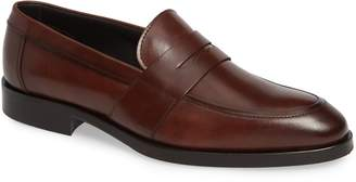 To Boot Devries Penny Loafer