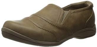 Easy Street Shoes Women's Galaxy Flat