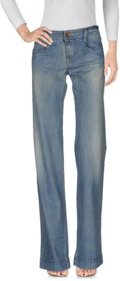 MISS SIXTY Jeans $109 thestylecure.com