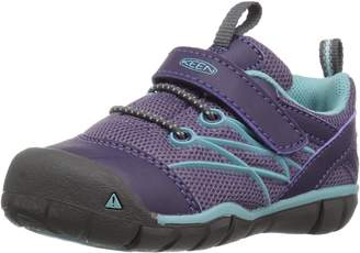 Keen Kids' Chandler CNX Shoes