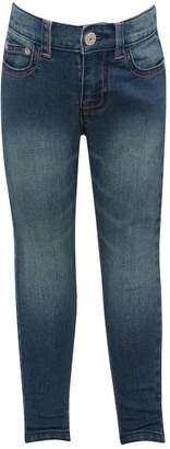 M&Co Dark wash jeans