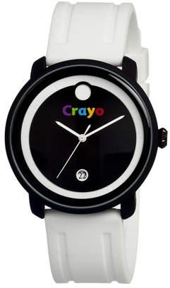 Crayo CR0304